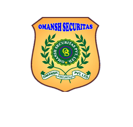 WELCOME TO OMANSH SECURITAS PRIVATE LIMITED SECURITY GUARD